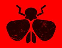 Branding: Malaria