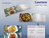 Hilton - rebranding designs