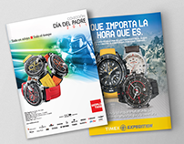 Father's Day Catalog 2011 – World Time Store