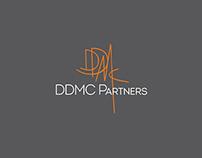 DDMC Partners