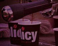 Suplicy Cafés Especiais - New Menu