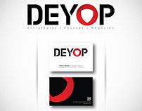 DEYOP