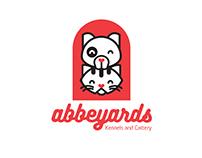 Abbeyards