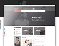 Gostore Online Shopping
