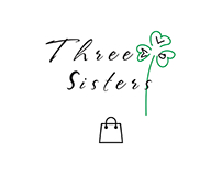 Three sisters — organic clothes online shop
