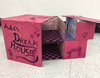 Ada's Dream House