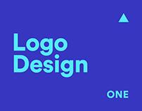 Logo Design ONE