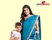 Campaign Shots JaiSuryas Retail Ventures