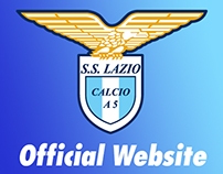 S.S. Lazio Calcio a 5 Official Website futsal