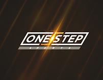 Onestep - Branding