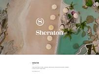 Sheraton Hotel Video Project
