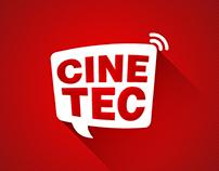 CineTec | 2016