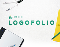 Branding | Logo Design