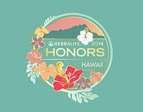 HERBALIFE HAWAII
