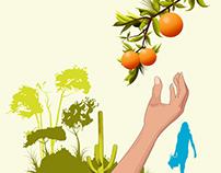 Portaldesign: Nachhaltigkeit