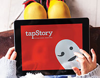 tapStory App