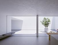 _interiors_08