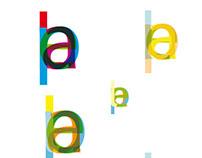 Trademark Logo d'une Association d'Éducation Permanente