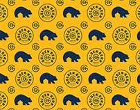 Golden Bear Equities