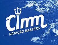 CIMM - Natação Masters