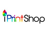 iPrintShop Identity