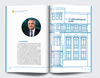 Annual Report 2014 Central Bank of Armenia