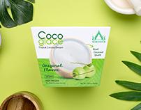 Coco Glace