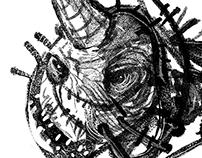 Random sketches/warmups