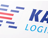Kamadjaja Logistic Identity (proposal)