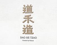 道禾造|DAO HE TZAO