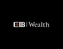 CIB Wealth