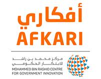 Afkari