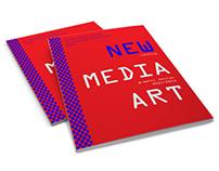 NeMA Catalog