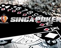 Urutan Kartu Poker IDN Paling Lengkap