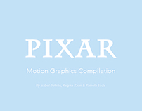 MG_PixarSeries