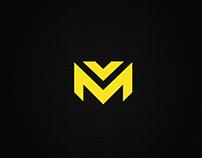M.C Valencia Brand