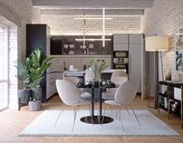 Interior 0121