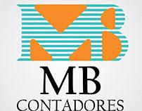 MB Contadores