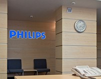 Philips Pabianice