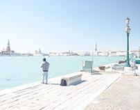 Venetian Diurnal