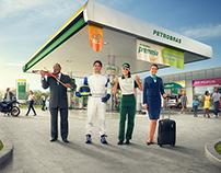 NBS - Petrobras Premmia