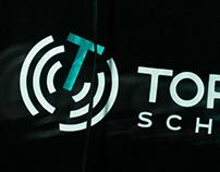 TOPDJ school