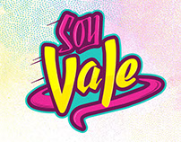 Soy Vale