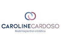 Caroline Cardoso