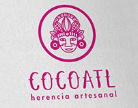COCOATL