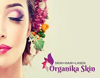 Organika Clinic
