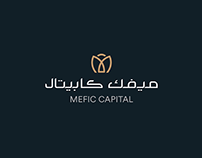MEFIC Capital