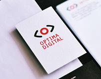 Optima Digital