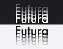 Poster: Futura
