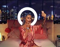 Nimses - Digital promo